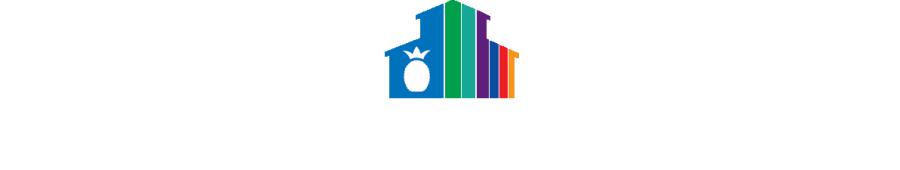 LCM.Logo.Horizontal_WhiteText