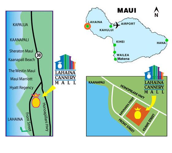 directions-lahaina-mall